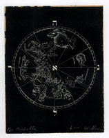 Wallace Berman<br>