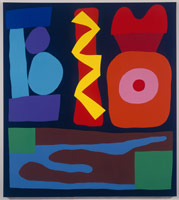 Untitled, 1998<BR>