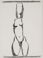 William Brice<br>