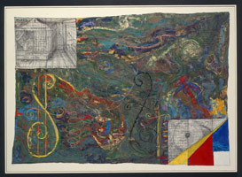 Elect Sigh Kuddem Oh in the Heat, 1991<BR>