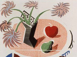 David Hockney: Home Made Prints