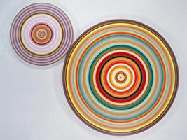 Don Suggs: Concentric