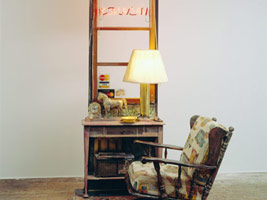 Tableaux: Edward & Nancy Reddin Kienholz