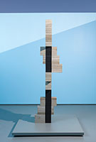 Adrian Paules<br>