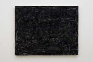 Analia Saban<br>