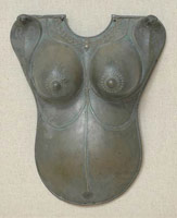 Unknown (India, Malabar Coast)<br>
