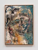 Daniel Crews-Chubb<br>