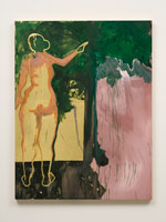 Dave McDermott<br>