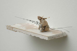 Drew Dominick<br>