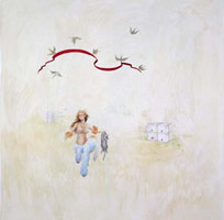 Jessica Minckley<br>