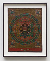 Miscellaneous<br>