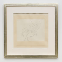 Paul Klee<br>