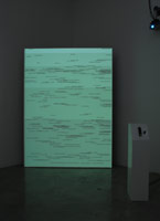 Osman Khan<br>