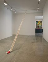 Olga Koumoundouros<br>