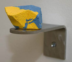 Some More For The Road #3, 2007<br>