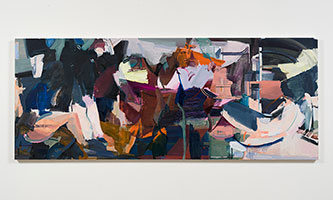 Sarah Awad<br>