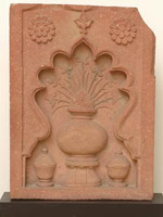 Unknown (India, Mughal)<br>