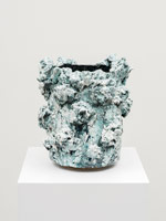 Tony Marsh<br>