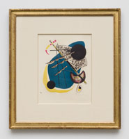 Wassily Kandinsky<br>