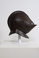 Ben Jackel<br>