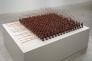 Syntagma, 2008 - 2009<BR>