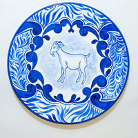 Eduardo Sarabia<br>