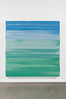 Jason Martin<br>