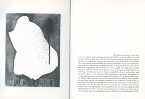Foirades, Fizzles<br>