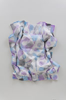 Richard Deacon<br>