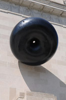 littlebird, 2008 - 2009<br>