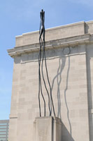 thinman, 2008 - 2009<br>