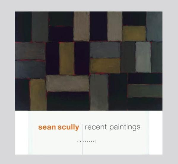 sean scully catalog