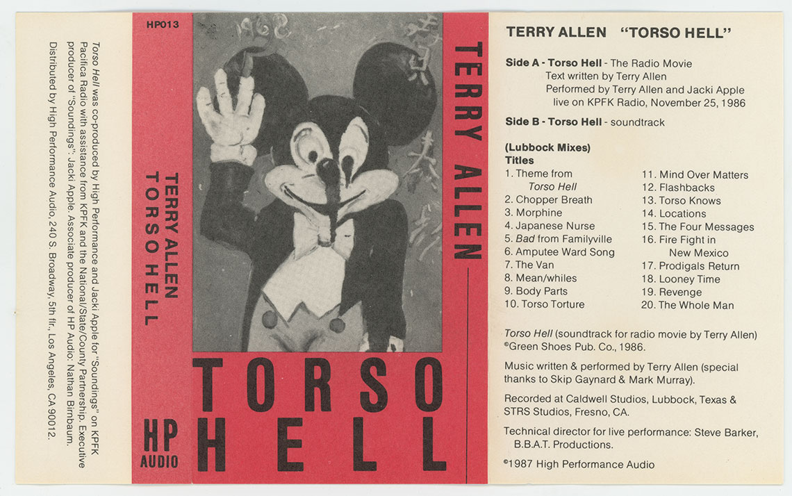 Torso-Hell-Tape001-crop