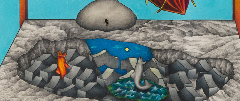 fish-header