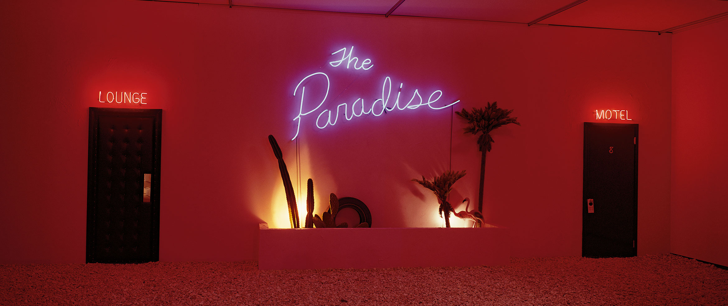 the-paradise-banner