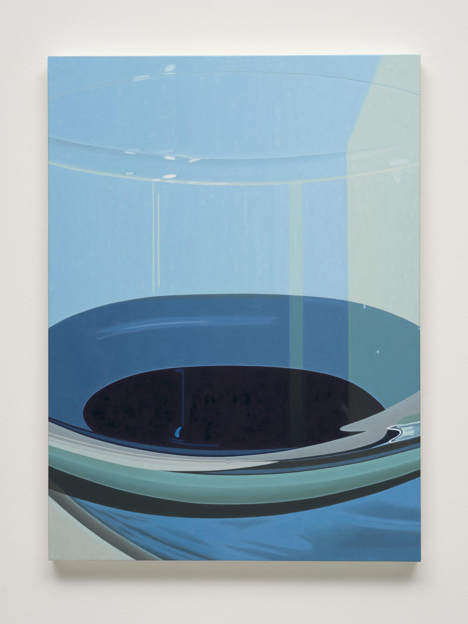 Sandra-Mendelsohn-Rubin-Water-Cooler-2020