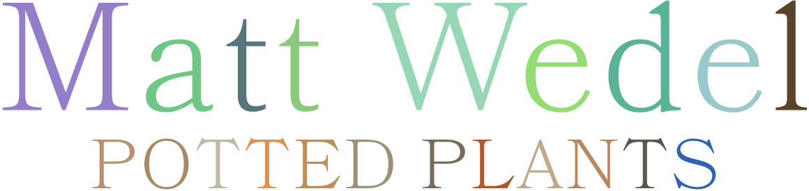 wedel-text-multi